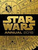 Star Wars Annual 2016 (Annuals 2016)