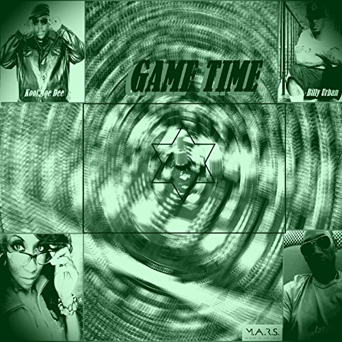 game-time-feat-nchelle-genovese-billy-urban-lavaba