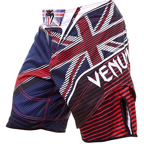venum-pantaloni-corti-adulto-uk-hero-multicolore-blue-red-ice-l