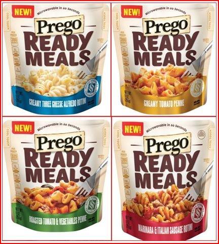 prego-ready-meals-bundle-of-4-1-prego-creamy-three-cheese-alfredo-rotini-ready-meal-9-ounce-1-prego-
