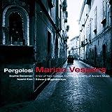 Marian Vespers