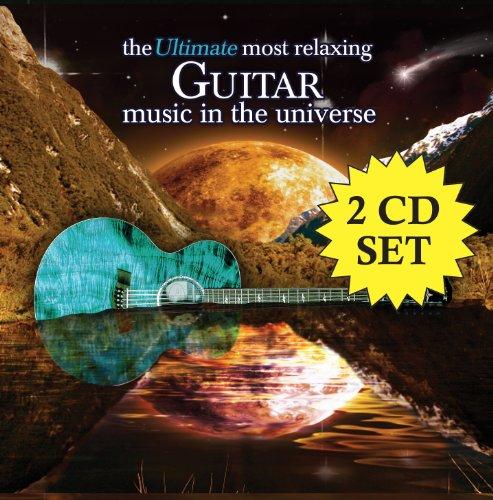 Various - Songs - CD2 - Zortam Music
