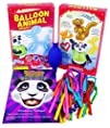 Balloon Animal University now with Qu…