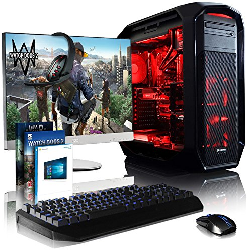 vibox-arcadia-package-7-gaming-pc-watchdogs-2-38ghz-intel-i7-6-core-cpu-gtx-1070-gpu-vr-ready-water-