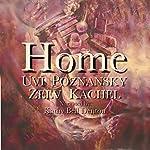 Home   Uvi Poznansky,Zeev Kachel