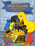 Open Sesame Picture Dictionary: Engli...