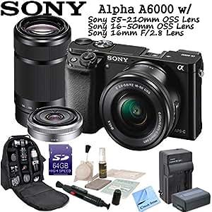 camera photo digital cameras interchangeable lens cameras mirrorless