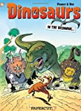 Dinosaurs #1: In the Beginning...