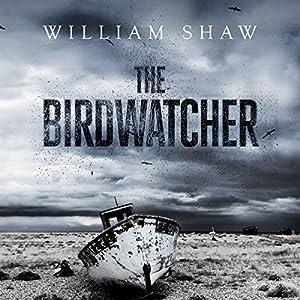 The Birdwatcher Audiobook