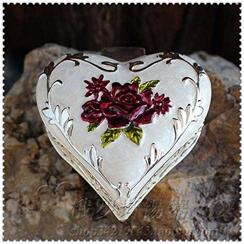 caja-de-joyeria-de-esmalte-joyeria-pequena-caja-de-joyas-caja-de-princesa-en-forma-de-corazon-regalo