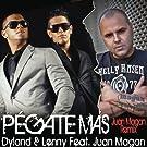 P�gate M�s (Juan Magan Remix)