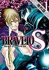 BRAVE 10 S【期間限定 無料お試し版】<BRAVE10 S> (コミックジーン)