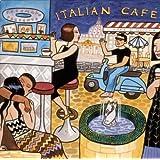 PUTUMAYO PRESENTS - ITALIAN CAFE