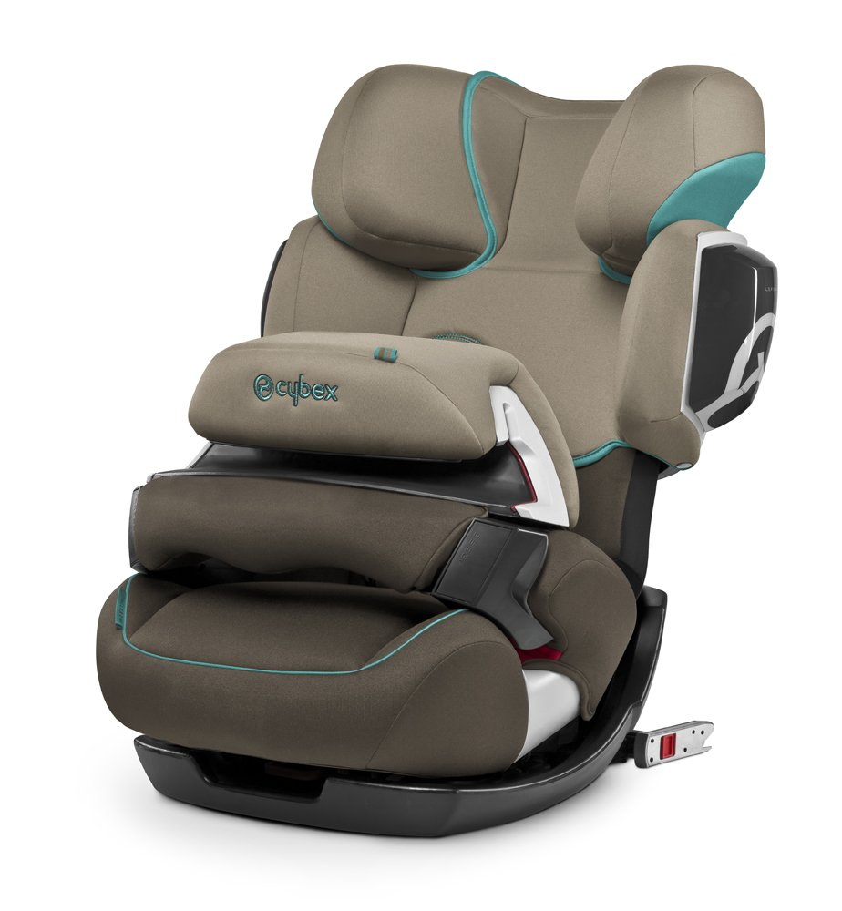 Cybex Toddler Baby Car Seat