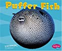 Puffer Fish (Under the Sea (Capstone Library))