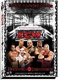 WWE - December to Dismember