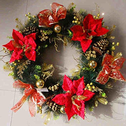 corona-de-navidad-gran-corona-60-cm-garland-ventana-adornos-disposicion-de-puertas-de-red-garland
