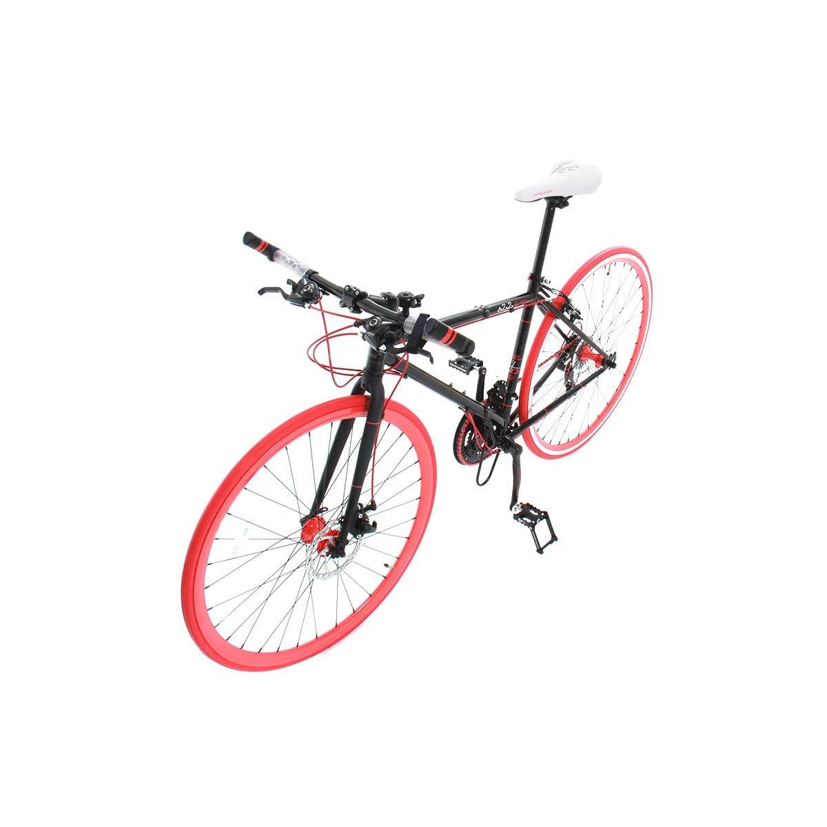 自行车 1200_1200