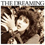 The Dreaming by Kate Bush (2011-05-23)