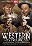Western Tv Treasures