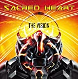 Vision by Pure Steel Records