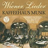 Chants traditionnels provenant de la capitale de l'Autriche