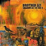 Shadows on the Sun (LP)