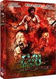 Evil 2 – Uncut [Blu-ray] [Limited Edition]