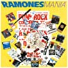 ラモーンズのアルバムの画像