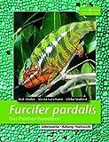 img - for Furcifer pardalis. Das Pantercham leon book / textbook / text book