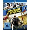 Gangster Chronicles [Blu-ray]