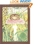 Toads and Toadstools: The Natural His...