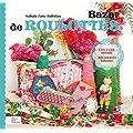 Bazar de roulottes : Couture nomade, broderies boh�mes