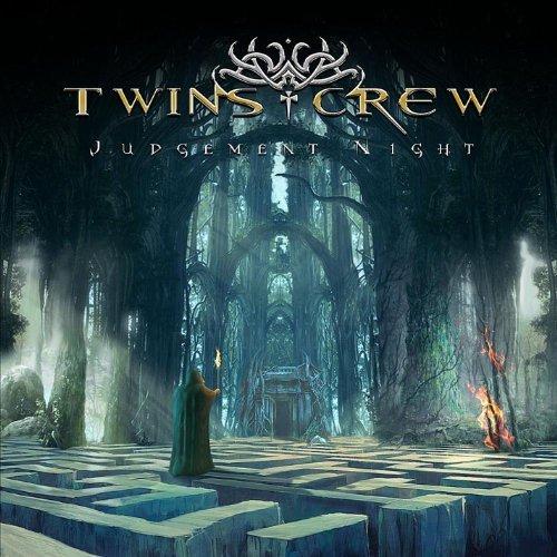 Judgement Night by Twins Crew (2011-06-17)