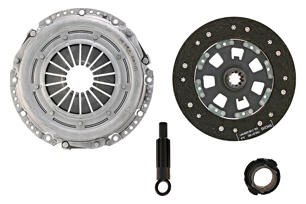 EXEDY KBM11 OEM Replacement Clutch Kit alessandro birutti сумка