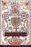 The Essential Kabbalah: The Heart of Jewish Mysticism (1121766935) by Daniel C. Matt