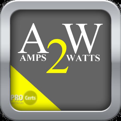 amps-2-watts