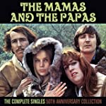 The Complete Singles: 50th Anniversar...