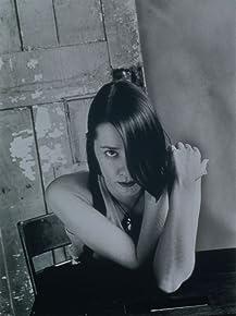 Bilder von Suzanne Vega
