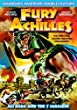 Legendary Warriors Double Feature: Fury Of Achilles/Ali Baba And The 7 Saracens [DVD] [Region 1] [US Import] [NTSC]