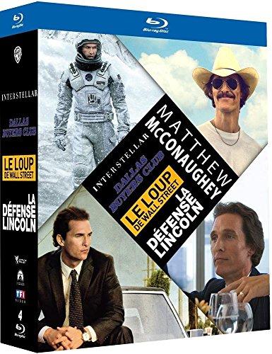matthew-mcconaughey-interstellar-dallas-buyers-club-le-loup-de-wall-street-la-defense-lincoln-editio