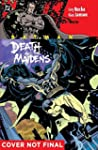 Batman: Death & the Maidens Complete...