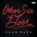 Other Side of Love (2track)
