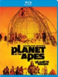 Planet Of The Apes 1968 (Bilingual) [...