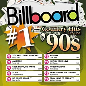 90 country music