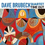 Dave Brubeck Quartet Time Out / Brubeck Time