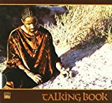 Talking Book [Slidepack] Stevie Wonder