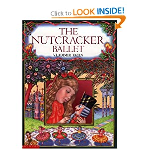 The Nutcracker – a ballet beginner's guide
