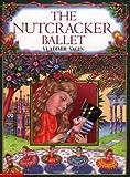 The Nutcracker Ballet (0439081858) by Vagin, Vladimir