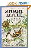 Stuart Little (Full Color)